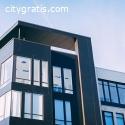 Property Management Company NZ