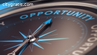 Retail Job Vacancies