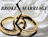 Reunite lovers & Divorce Spells WhatsApp