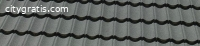 Roofing Specialist Auckland