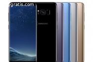 Samsung Screen Repair in Auckland