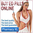 Save money on your prescriptions