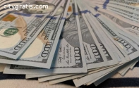 Serious and reliable loans 100%