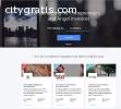 Service for Enterpreneurs in New Zealand