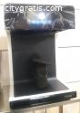 SHINING3D AutoScan DS300 3D DENTAL SCANN