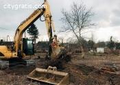 Skilled Demolition Service in Auckland