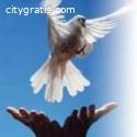 Spiritual Herbalist Healer @+27722171549