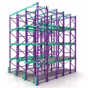 Steel Shop Drawings Services
