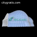 Structural Assembly Drawings Services