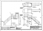 Structural Drafting Services Provider