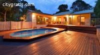 Swim Spa Service Taupo