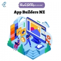 Top-Notch App Builders NZ