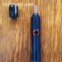Vape Pen in NZ | 0210 887 5492