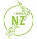 Voip phones NZ