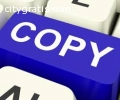 We are Hiring Online Workers for Copy Pa
