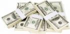 We Facilitate Genuine Bank Guarantee