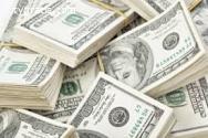 We offer financial assistance