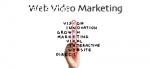 Web-video marketing service for your bus