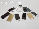 Wholesale:Unlocked iPhone 7/Galaxy S7/IO
