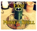 Witchcraft spells ==> |Money Spells | Br