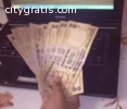 Work from home and earn minimum ten thou