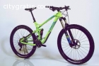2015 SPECIALIZED STUMPJUMPER FSR EXPERT