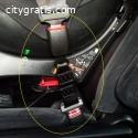 25mm Metal Tongue Width – Seatbeltdirect