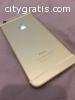 6s Rosegold iphone & Samsung Galaxy Edge