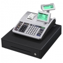 Acquire the Touch Screen POS at Modest