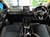 Affordable Car Dealers Christchurch
