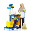 Affordable Domestic Cleaning Brisbane