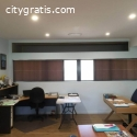 Affordable fly screen doors in Auckland