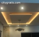 Affordable solid plastering in Auckland.