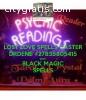African psychic black magic +27835805415