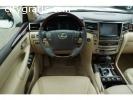 Am selling my Used 2013 Lexus 570 Suv Li