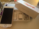 Apple iPhone 6S Plus 128GB Unlocked