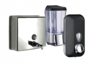 Are You In Need Of Soap Dispenser In NZ?