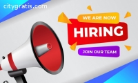 Are You Searching Agricultural Jobs