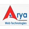 Arya Web application Developement and Pr