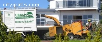 Auckland Tree Services & Trimming Availa
