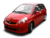 Available Cheap Car Finance in Auckland
