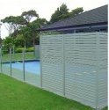 High Quality Balustrade Fence in NZ