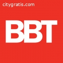BBT Digital Agency NZ | SEO Agency Auckl