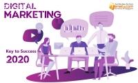 Best Agency For Digital Marketing