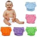 Best Bio Disposable Nappies New Zealand