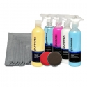 Best Car Wax Products in Auckland Area