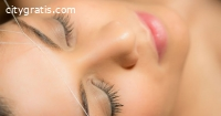 Best Face Threading Salon Auckland