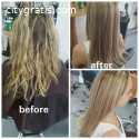 Best Hair Stylists in Christchurch