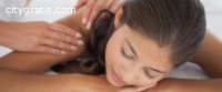 Best Massage Spa Near Auckland