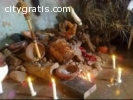Best spells caster +27730831757 angola